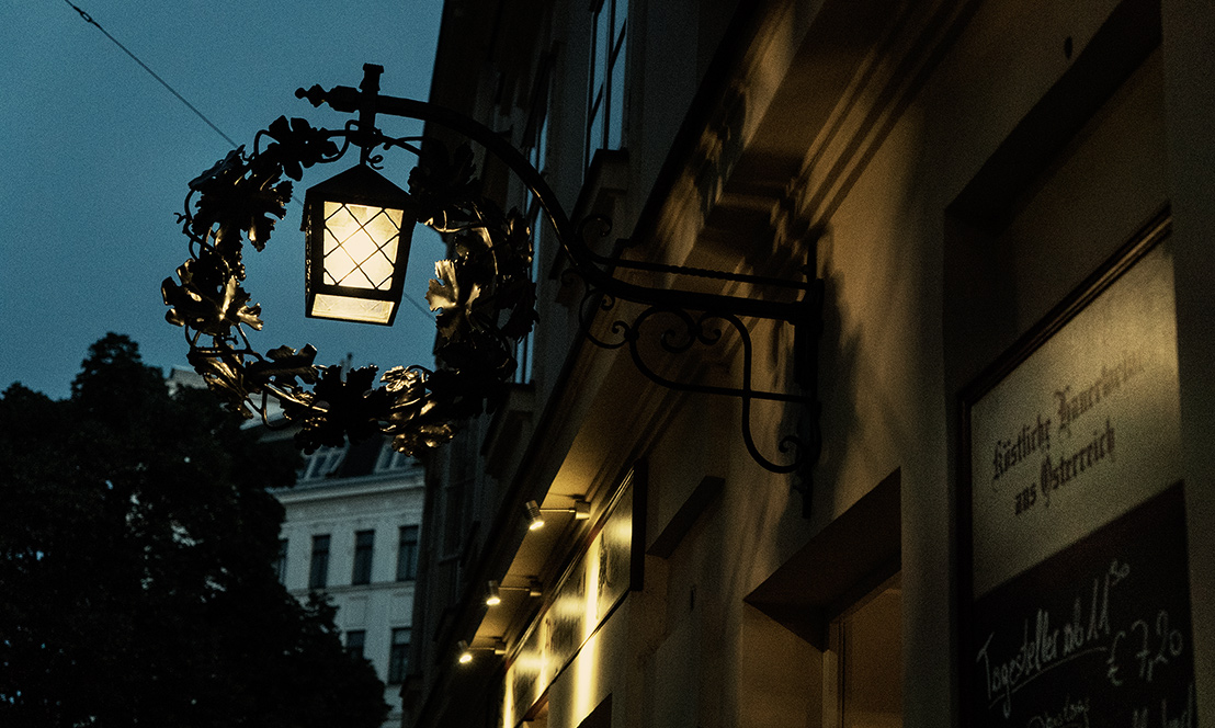 Nachtlampge_quer